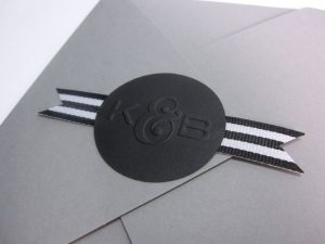 Benefits of Embossed Stickers